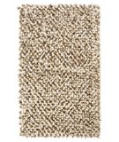 RugStudio presents Classic Home Marshmallow Latte Blend 300-3050 Area Rug