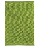RugStudio presents Classic Home Berber Lime 300-6470 Sisal/Seagrass/Jute Area Rug
