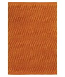RugStudio presents Classic Home Berber 50469 Sunset 300-6471 Sisal/Seagrass/Jute Area Rug