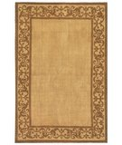 RugStudio presents Classic Home Hand-Stenciled Wesley 300-6917 Woven Area Rug