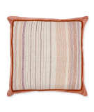 RugStudio presents Classic Home Villa Idomatic V550498 Gara Sunset Orange