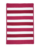RugStudio presents Colonial Mills Portico PO79 Chile Braided Area Rug