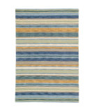 RugStudio presents Company C Sheffield 80957 Sea Grass Woven Area Rug
