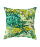 RugStudio presents Company C Camille Pillow Julep