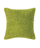 RugStudio presents Company C Mia Pillow Spring Green