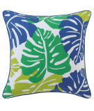 RugStudio presents Company C Maui Pillow Julep
