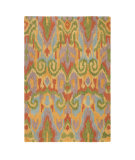 RugStudio presents Company C Sebastian 80955 Multi Area Rug