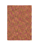 RugStudio presents Company C Tweedy 80961 Spice Area Rug