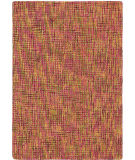 RugStudio presents Company C Tweedy 19064 Spice Hand-Tufted, Best Quality Area Rug