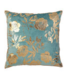 RugStudio presents Company C Diva Pillow 19199k Lake