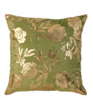 RugStudio presents Company C Diva Pillow 19199k Willow