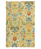 RugStudio presents Company C Hayden 19095 Multi Hand-Tufted, Best Quality Area Rug