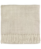 RugStudio presents Company C Staccato Throws 19254 Driftwood Woven