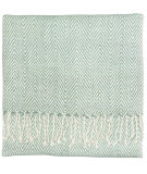 RugStudio presents Company C Staccato Throws 19254 Lake Woven