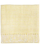 RugStudio presents Company C Staccato Throws 19254 Sun Woven