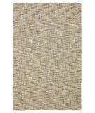 RugStudio presents Company C Tweedy 19064 Driftwood Hand-Tufted, Best Quality Area Rug