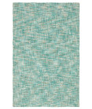 RugStudio presents Company C Tweedy 19064 Lake Hand-Tufted, Best Quality Area Rug