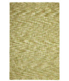 RugStudio presents Company C Tweedy 19064 Willow Hand-Tufted, Best Quality Area Rug