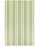 RugStudio presents Couristan Bar Harbor Pina Colada Flat-Woven Area Rug