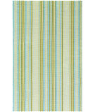 RugStudio presents Couristan Bar Harbor Gelato Flat-Woven Area Rug