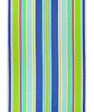 RugStudio presents Couristan Bar Harbor Bar Harbor Splish Splash Area Rug