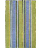 RugStudio presents Couristan Bar Harbor Bar Harbor Calypso Flat-Woven Area Rug