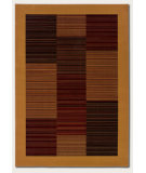 RugStudio presents Couristan Everest Hamptons Camel Woven Area Rug