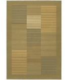 RugStudio presents Rugstudio Famous Maker 39392 Sage Machine Woven, Better Quality Area Rug