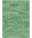 RugStudio presents Couristan Anji Anji Sea Mist Woven Area Rug