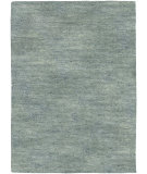 RugStudio presents Couristan Anji Anji Grey Woven Area Rug