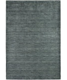 RugStudio presents Couristan Anji Anji Slate Area Rug