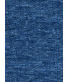 RugStudio presents Couristan Anji Anji Indigo Area Rug