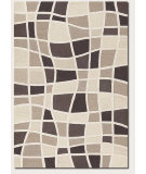 RugStudio presents Couristan Super Indo Natural Colors Freeflow Beige/Natural Area Rug