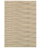 RugStudio presents Couristan Monaco Larvotto Sand/Multi Machine Woven, Good Quality Area Rug