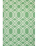 RugStudio presents Couristan Covington Ariatta Sea Mist Area Rug