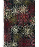 RugStudio presents Couristan Dolce Amalfi Multi Machine Woven, Good Quality Area Rug