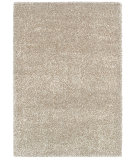 RugStudio presents Couristan Bromley Breckenridge Bronze Area Rug