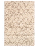 RugStudio presents Couristan Bromley Pinnacle Ivory/Camel Area Rug
