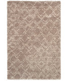 RugStudio presents Couristan Bromley Pinnacle Camel/Ivory Area Rug