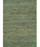 RugStudio presents Couristan Ambary Terra Smoke Area Rug