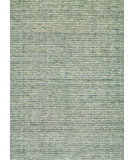 RugStudio presents Couristan Carrington Carrington Dark Grey Area Rug