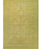 RugStudio presents Couristan Cadence Choral Libretto Tan/Gold Machine Woven, Better Quality Area Rug