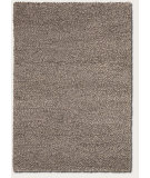 RugStudio presents Couristan Lagash 54512 Woodchip Area Rug