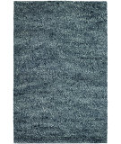 RugStudio presents Couristan Lagash 78925 Charcoal Area Rug