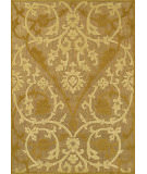 RugStudio presents Couristan Urbane Astor Beige/Tan Area Rug