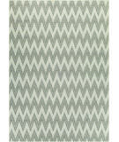 RugStudio presents Couristan Monaco Avila Ivory/Sand Area Rug