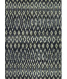 RugStudio presents Couristan Easton Mirador Grey Area Rug