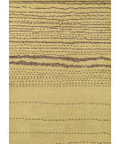 RugStudio presents Couristan Oasis Dunescape Beige Area Rug