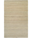 RugStudio presents Couristan Nature's Elements Collect Desert Sand Dune/Ivory Sisal/Seagrass/Jute Area Rug