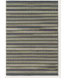 RugStudio presents Couristan Nature's Elements Fairway Grass/Natural Sisal/Seagrass/Jute Area Rug